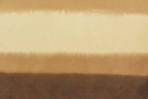 漆の創作加飾デザイン和紙(U-701)