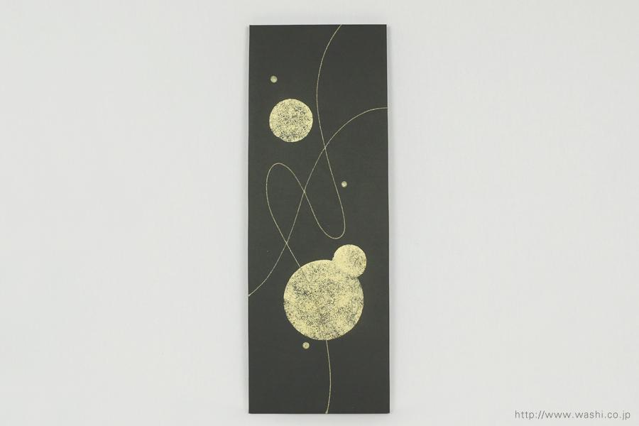 石川県S様の結納水引飾りリメイクパネル(4)