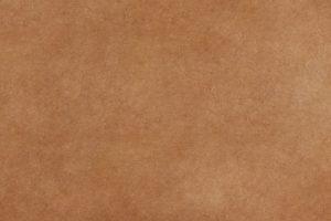 柿渋の創作加飾デザイン和紙(K-706)