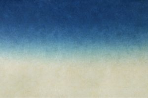 手染め・染色デザイン和紙(D-701)