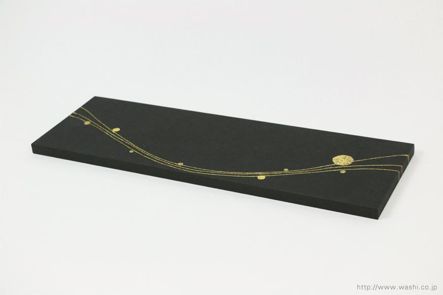 結納水引飾りリメイクパネル(岐阜県K様)2
