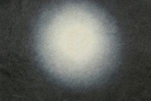 手染め・染色デザイン和紙(D-706)