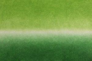 手染め・染色デザイン和紙(D-702)