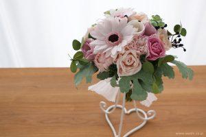 和紙の花ペーパーフラワーブーケ・花束|特別な記念日の贈り物に